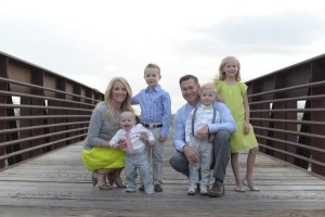 Owner's Family